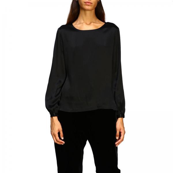 Camisa mujer MomonÌ
