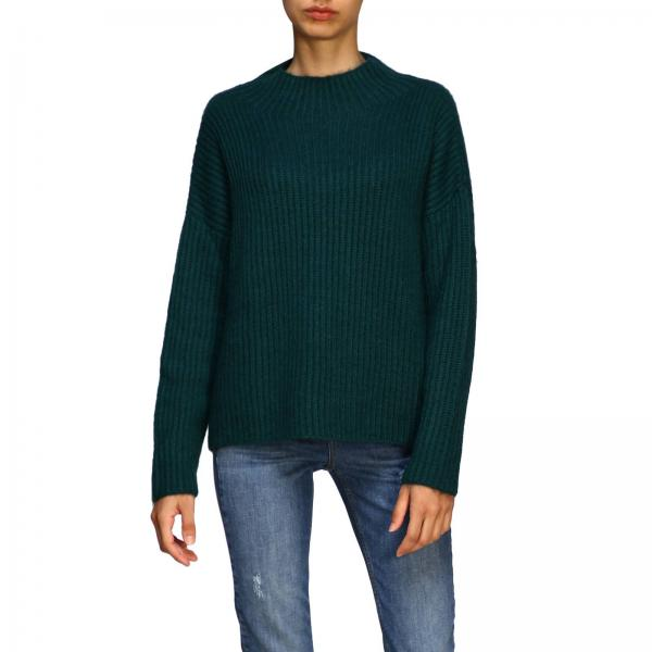 Sweater Momonì OCA