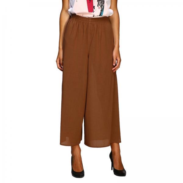 Pantalone donna Max Mara