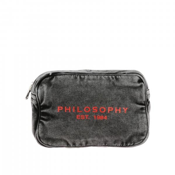 Clutch kids Philosophy Di Lorenzo Serafini