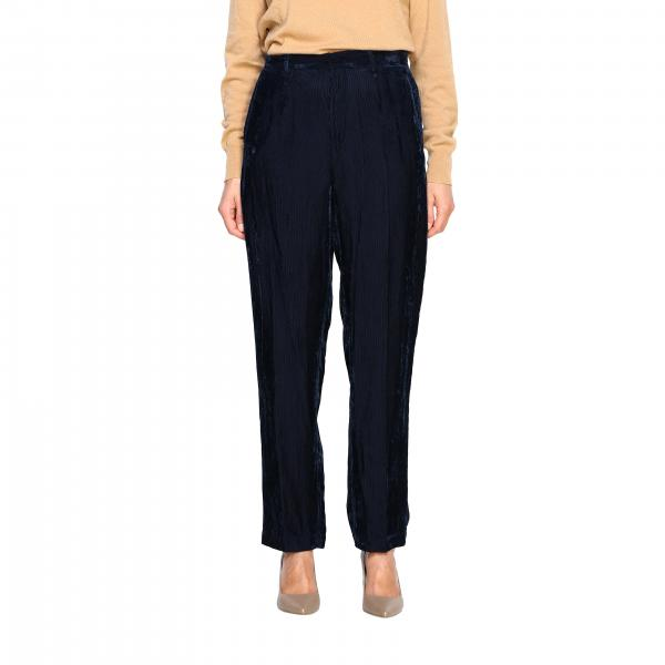 Trousers Forte Forte 6522