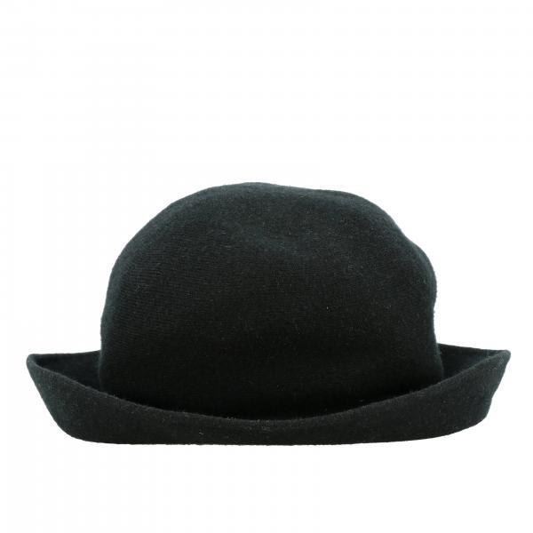 Cappello Kangra basic in panno