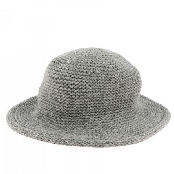 Cappello Kangra in lana