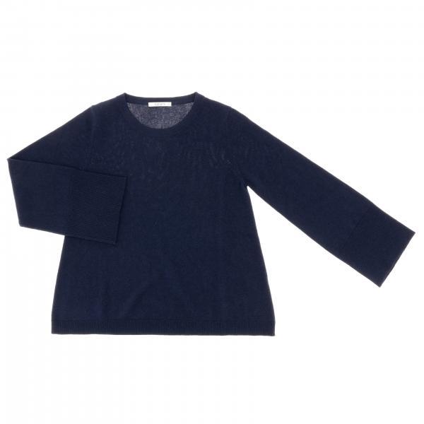 Sweater kids Kangra
