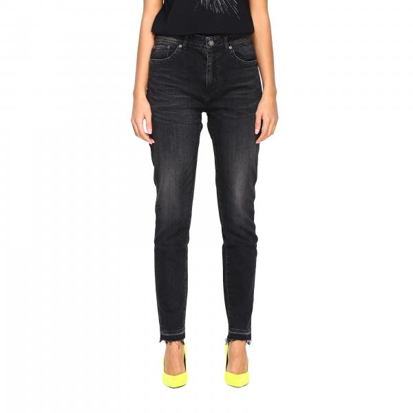 Jeans Saint Laurent 578338 YB500