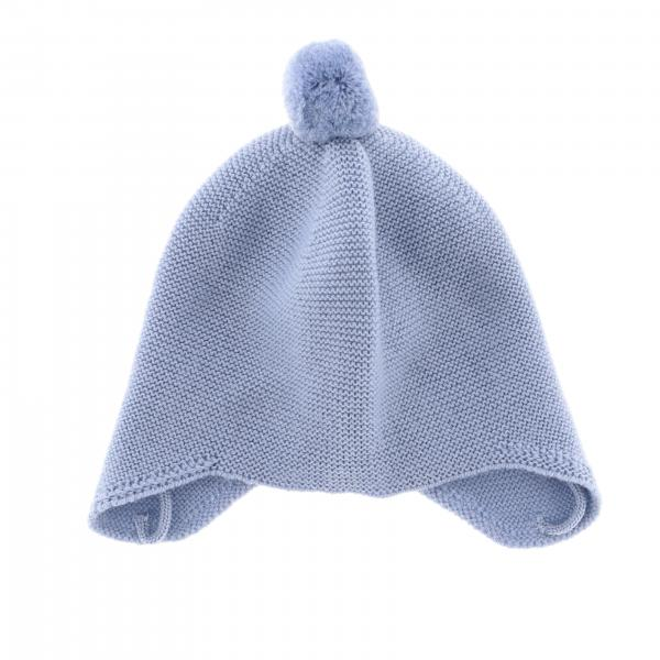 帽子 儿童 Paz Rodriguez