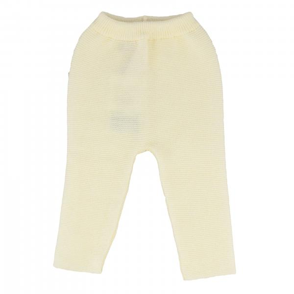 Pants kids Paz Rodriguez