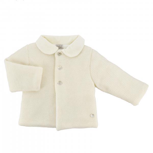Куртка Детское Paz Rodriguez