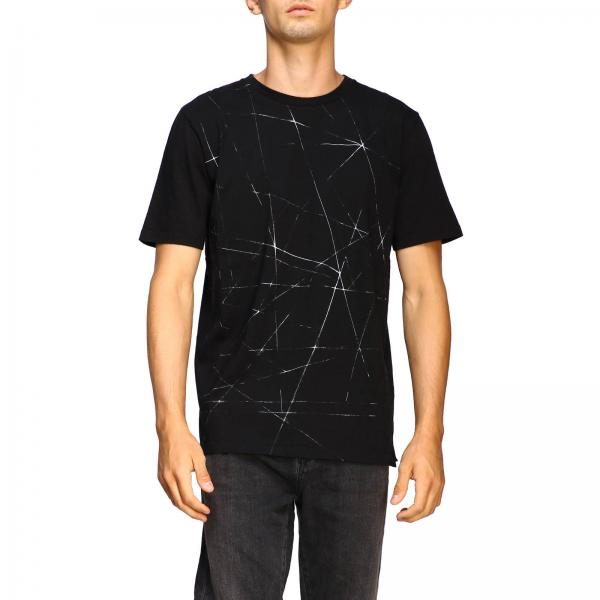 T-shirt Saint Laurent 577127 YBJR2