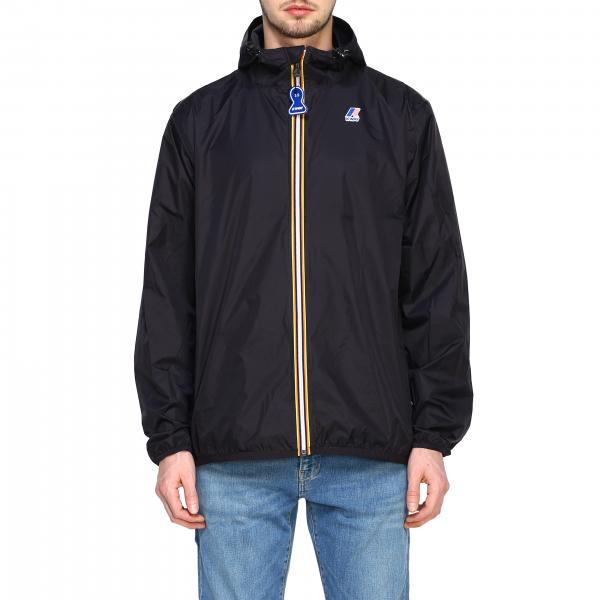 Manteau K-way K004BD0
