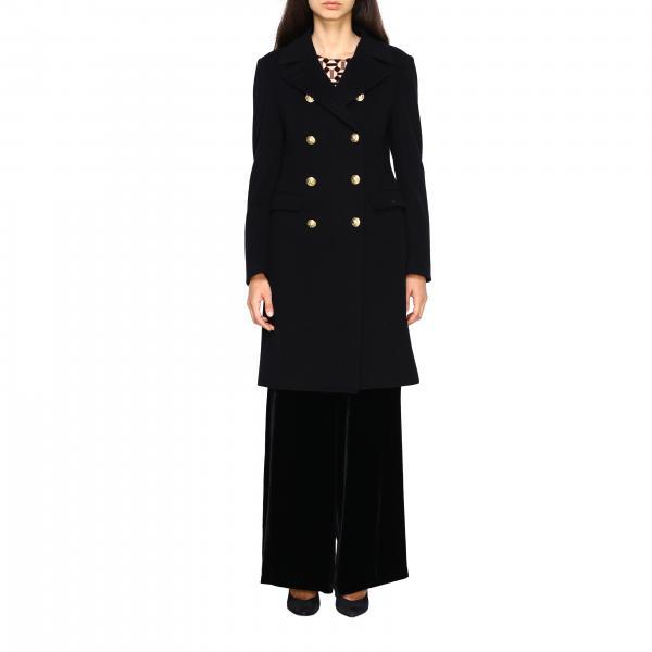 Manteau femme Tagliatore