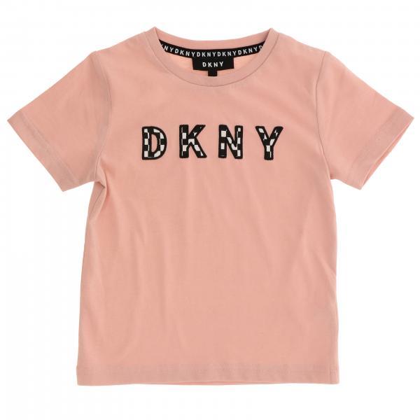 Jersey niños Dkny