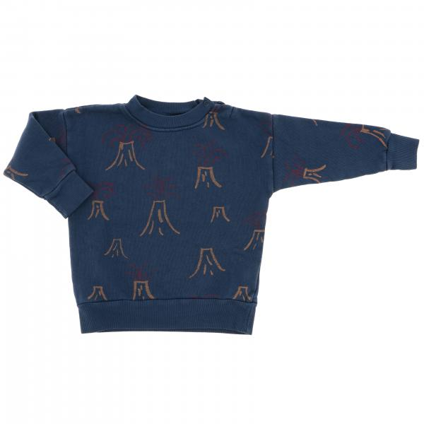 Sweater Bobo Choses 219151