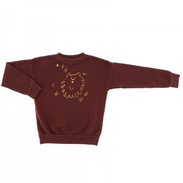 Sweater Bobo Choses 219042