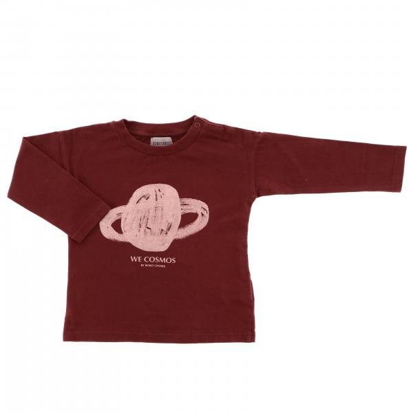 Sweater Bobo Choses 219137