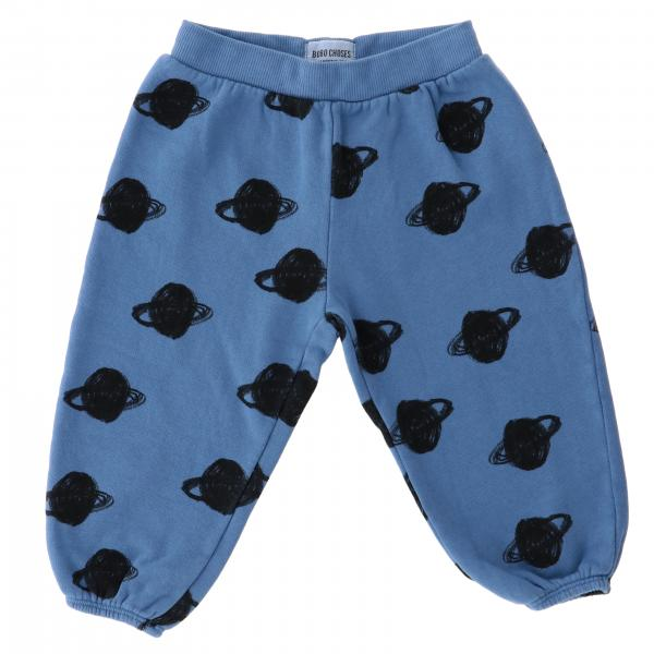 Pants Bobo Choses 219170