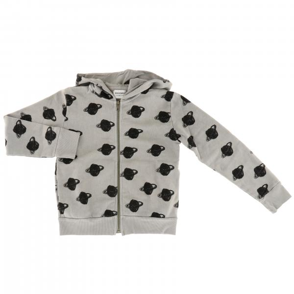 Sweater Bobo Choses 219048