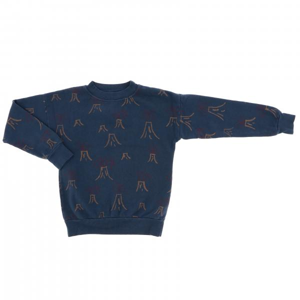 Sweater Bobo Choses 219035