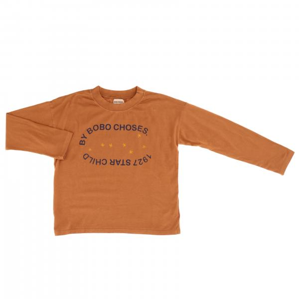 Sweater Bobo Choses 219012