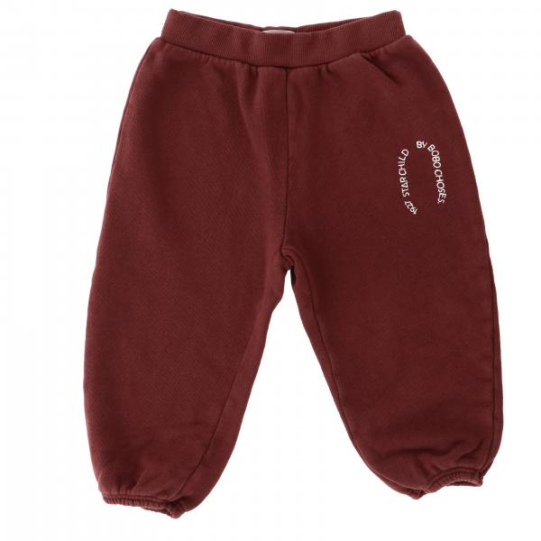 Pants Bobo Choses 219172