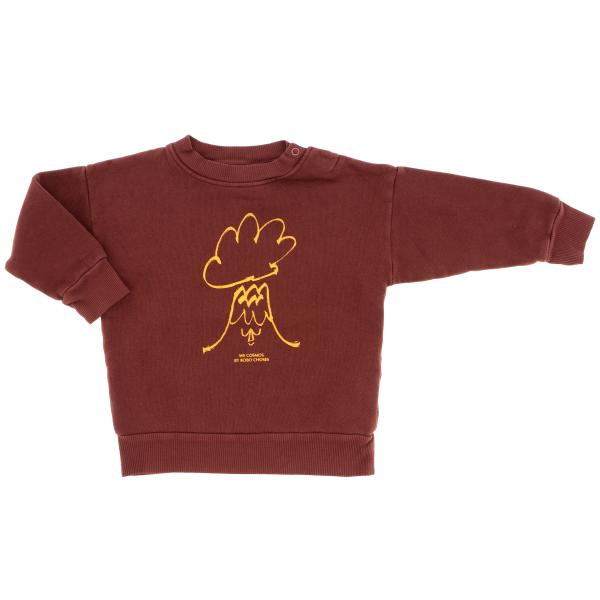 Sweater Bobo Choses 219158