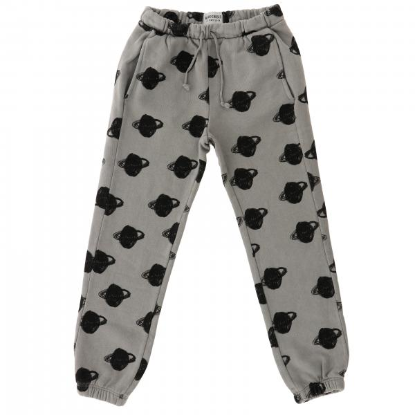 Pants Bobo Choses 219250