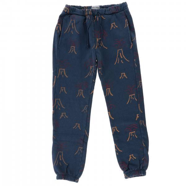 Pants Bobo Choses 219052