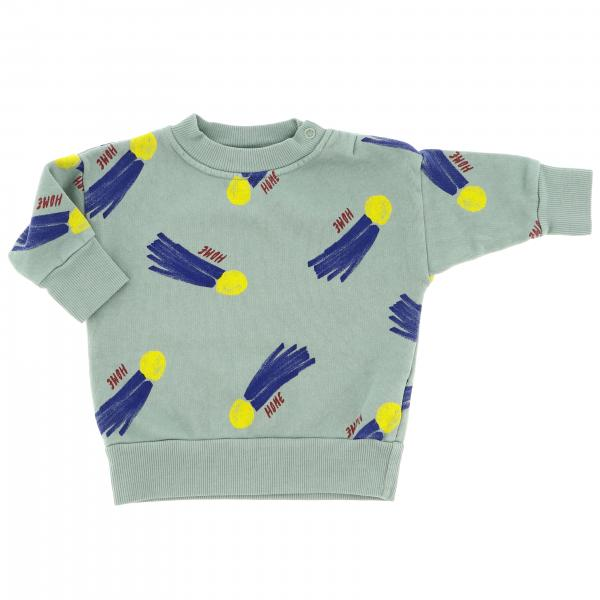 Sweater Bobo Choses 219150