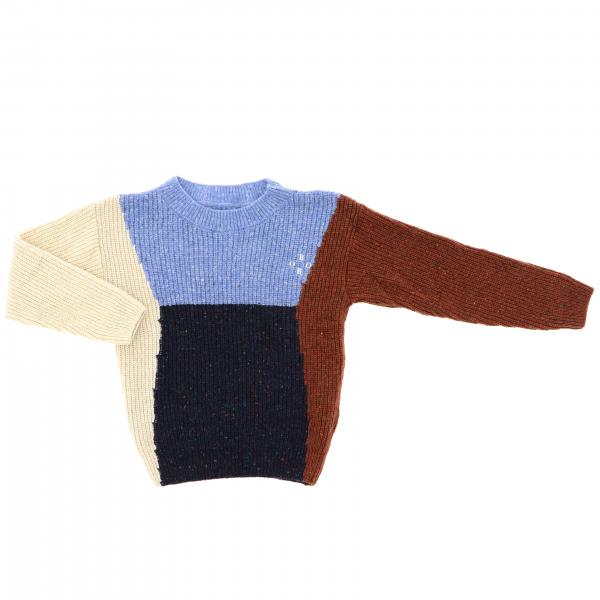 Sweater Bobo Choses 219113
