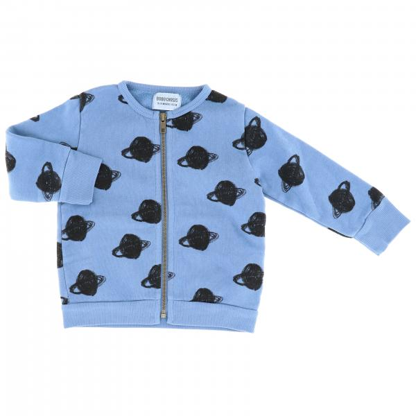 Sweater Bobo Choses 219161
