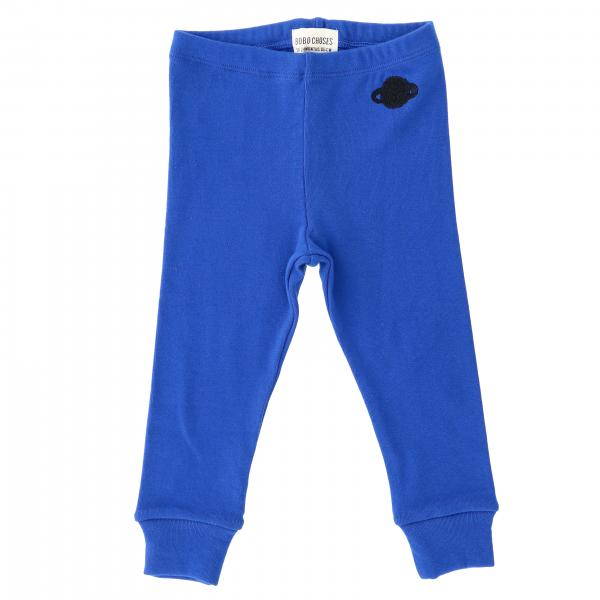 Pants Bobo Choses 219176
