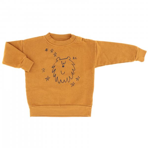 Sweater Bobo Choses 219156