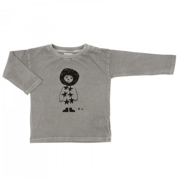 Sweater Bobo Choses 219133