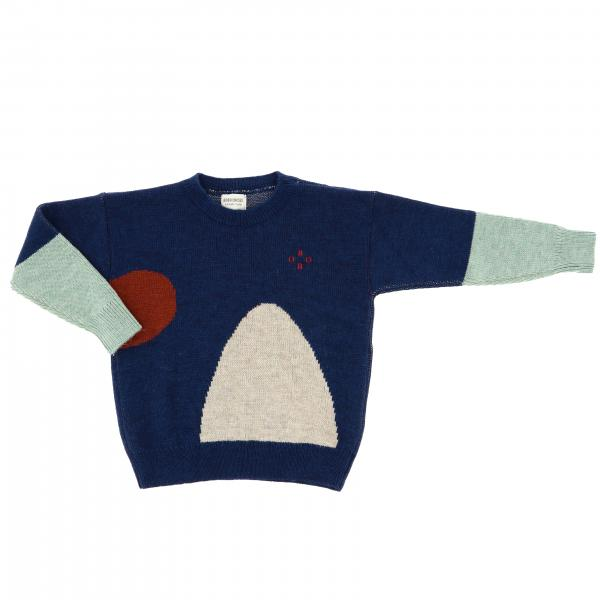 Sweater Bobo Choses 219104