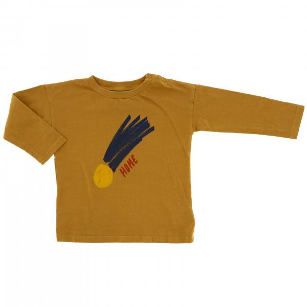Sweater Bobo Choses 219136