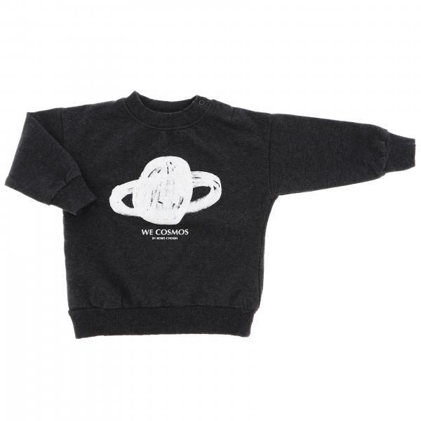 Sweater Bobo Choses 219159