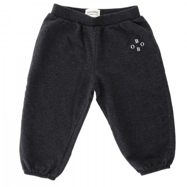Pants Bobo Choses 219173