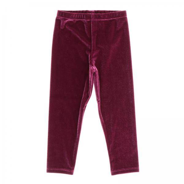 Trousers kids Douuod