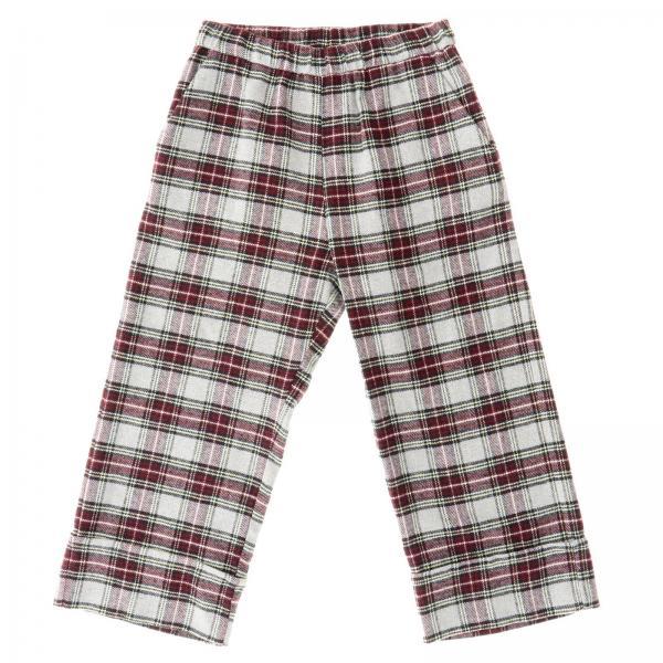 裤子 儿童 Douuod