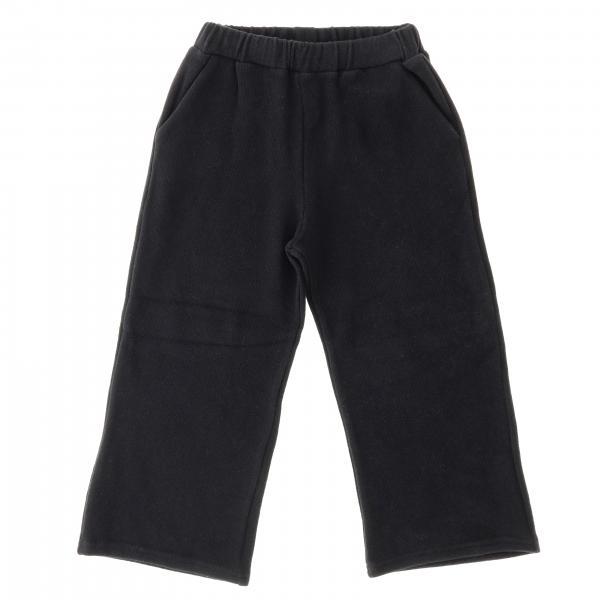 Pantalone bambino Douuod
