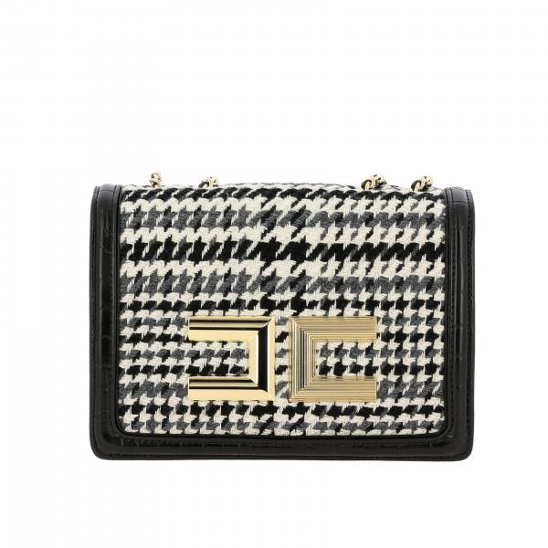 Mini bag Elisabetta Franchi BS26A 96E2