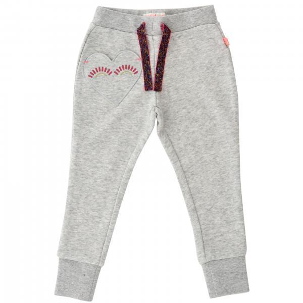 Pantalone bambino Billieblush