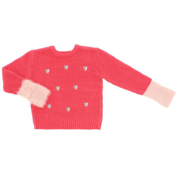Sweater Billieblush U15656