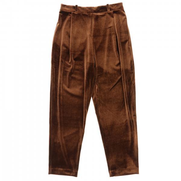 Caffe' D'orzo: Pantalone bambino Caffe' D'orzo
