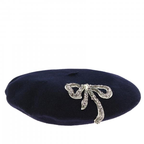 女童帽子 儿童 Piccola Ludo
