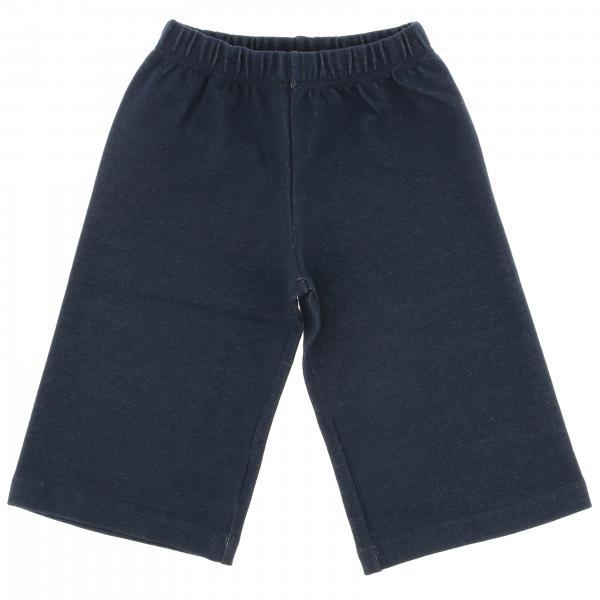 Pantalón niños Piccola Ludo