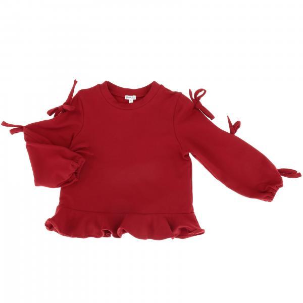 毛衣 儿童 Piccola Ludo
