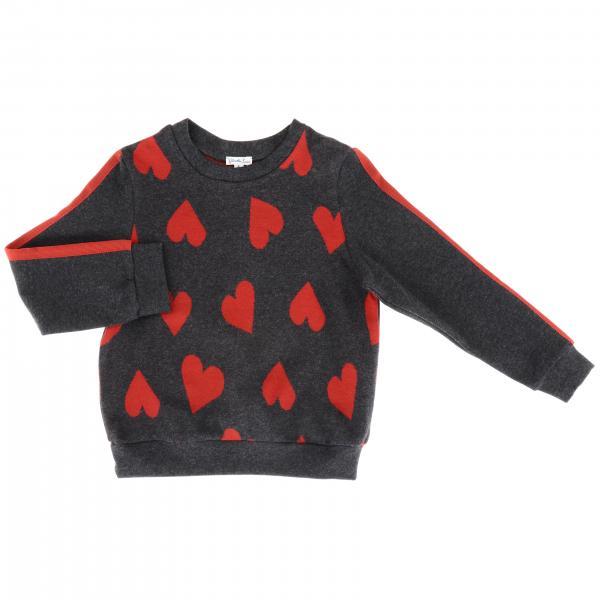Sweater kids Piccola Ludo