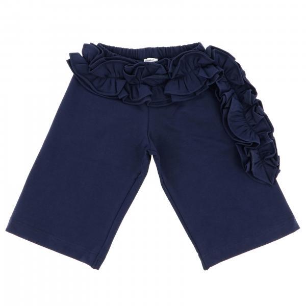 Pantalon enfant Piccola Ludo