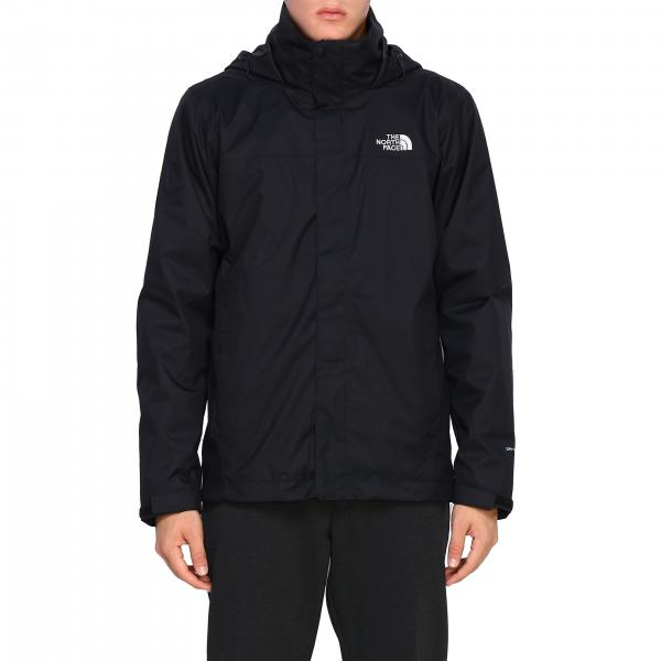 Abrigo The North Face T0CG55